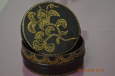 12899998_975954632488206_1566593435_n Crafts To Sell, Captain Hat, Hats, Stuff To Buy, Things To Sell, Hat, Hipster Hat