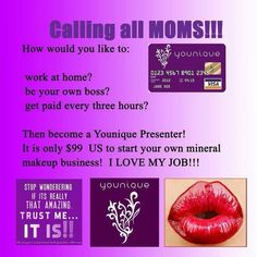 https://www.youniqueproducts.com/michellechavez