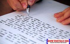 Secrets of Writing Compelling Blog Posts