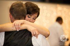 Andrew's Cambridge – Kain + Monica Perspective Photos, A Team, Cambridge, Photographers, Wedding, Mariage, Weddings, Marriage, Casamento