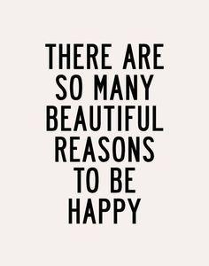BELGRAVE CRESCENT beautiful quotes #quotes
