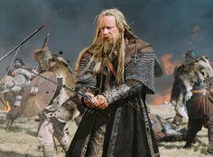 vikinger - Google-søgning