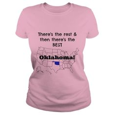 OKLAHOMA  THE BEST v2 #gift #ideas #Popular #Everything #Videos #Shop #Animals #pets #Architecture #Art #Cars #motorcycles #Celebrities #DIY #crafts #Design #Education #Entertainment #Food #drink #Gardening #Geek #Hair #beauty #Health #fitness #History #Holidays #events #Home decor #Humor #Illustrations #posters #Kids #parenting #Men #Outdoors #Photography #Products #Quotes #Science #nature #Sports #Tattoos #Technology #Travel #Weddings #Women