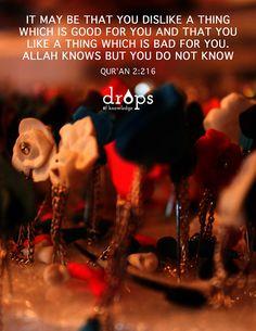 Allaah knows best.