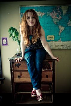 Grassroots | Official Movie Site - Lauren Ambrose Beautiful Toes, Beautiful Redhead, Lauren Ambrose, Hbo Tv Series, I Love Redheads, Movie Sites, Six Feet Under, Foot Pictures, Picture Tag