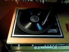 Rusty Draper - Pink Cadillac