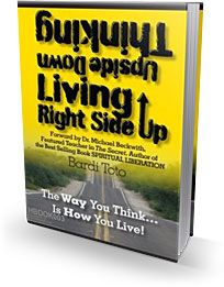Bardi Toto created this book through social media...very inspirational! http://www.barditoto.com