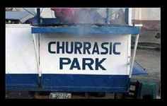 14 Hilariously Clever Mexican Store Names ... #5 Is A Lawsuit Waiting To Happen! LOL - egokick.com