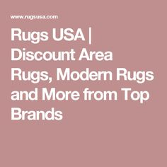 1000 Ideas About Discount Area Rugs On Pinterest Modern Rugs And