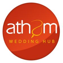 ATHAM Wedding Hub  has a consistent ranking in organizing of  events by Event  Planners in Thrissur and all Kerala.They cover a variety of planners in Hindu, Christian and Muslim Wedding Planners to be designed for effective planners. We organize cars for weddings, design wedding cards, best wedding photography & videography,gift delivery and catering services. We are ranked 1st in best event planners and the best in wedding planners in  Thrissur and all parts of Kerala.