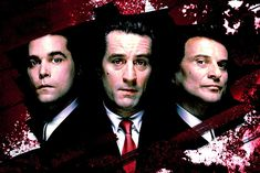 'Goodfellas' Fact Check: Just How Authentic Was Martin Scorsese's Mafia Masterpiece? Tommy Devito, Martin Scorsese, Mafia, Horror Movies, Character Inspiration, How To Find Out, Movie Posters, Fictional Characters, Horror Films