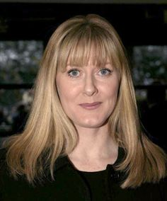 sarah lancashire gary hargreavessarah lancashire interview, sarah lancashire where the heart is, sarah lancashire dailymotion, sarah lancashire 2017, sarah lancashire 2016, sarah lancashire doctor who, sarah lancashire height weight, sarah lancashire twin brother, sarah lancashire latest news, sarah lancashire father, sarah lancashire wiki, sarah lancashire instagram, sarah lancashire gary hargreaves, sarah lancashire quotes