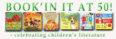 Teaching Character Education Through Picture Books School Library Lessons, Library Lesson Plans, Elementary School Library, Library Skills, Library Books, Elementary Schools, Library Ideas, Kindergarten Library, Library Cards