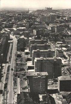 Račianska ulica