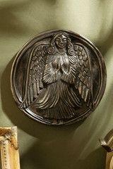 angel – Page 2 – Celebrate Faith