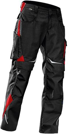 The Best Aggressor Elite Tactical Pants Ideas 06 Tactical Wear, Tactical Pants, Tactical Clothing, Cool Outfits, Fashion Outfits, Womens Fashion, Big Men, Work Wear, Menswear