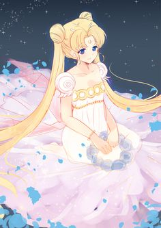 Find images and videos about sailor moon on We Heart It - the app to get lost in what you love. Sailor Moon Usagi, Sailor Moon Art, Princesa Serenity, Neo Queen Serenity, Moon Princess, Boy Gif, Sailor Scouts, Manga, Magical Girl