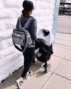 Backwoods Botox On Instagram Another Look From Yesterday Every New Mama Needs Diaper Bag