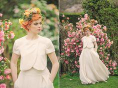 New stockist for Elizabeth Stuart wedding gowns | Bridal boutique