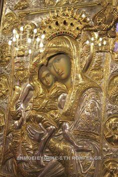Orthodox Icons, Virgin Mary, Our Lady, Ikon, Madonna, Catholic, Mona Lisa, Saints, Angels