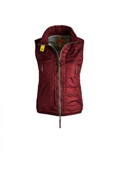 parajumpers juliet woman sale