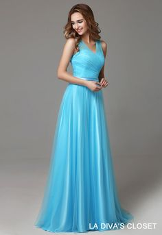 We Have A Great Price For The Quality Fashion Gowns That We Sell.  http://Ladivascloset.com