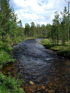 Lappi finland