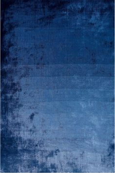 Blu Pianura Tufted a mano Tappeti TPT-14180 X 280 CM ( 6'x9′ ) | Arts of India – Italy