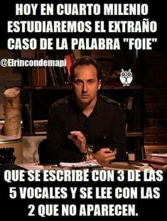 Humor Whatsapp, Funny Cute, Hilarious, Phone Call Quotes, Frases Humor, Anime Best Friends, Spanish Memes, New Memes, Disney Memes