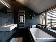 Wohnideen Nach Mass Hannover fertighaus wohnidee badezimmer altes musterhaus centro hannover