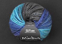 Nimbus, 21st, Garne, Products, Atelier, Breien, Wool, Gadget