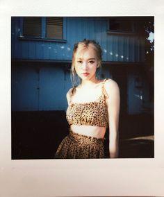 Who else wants blackpink summer diary's but is poor 😭😍💕😂😂💀❤️😍 💕 K Pop, South Korean Girls, Korean Girl Groups, Instagram Roses, Devon Aoki, Angelababy, Doutzen Kroes, Park Chaeyoung, Jennie Blackpink