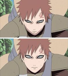 Discover recipes, home ideas, style inspiration and other ideas to try. Naruto Gaara, Anime Naruto, Anime Guys, Hinata, Garra Of The Sand, Gaara Tattoo, Otaku, Teenage Mutant Ninja Turtles, Jojo's Bizarre Adventure