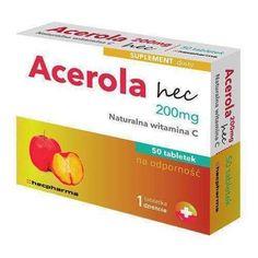 A zinc plus x 100 capsules, zinc supplement - Zinc Supplement UK Best Vitamin C, Vitamin C Benefits, Natural Vitamin C, Zinc Supplements, Vitamin C Tablets, Vitamin C Supplement, Oxidative Stress, Collagen