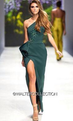 e47659e7ee26a Bridesmaid options One Shoulder Cocktail Dress