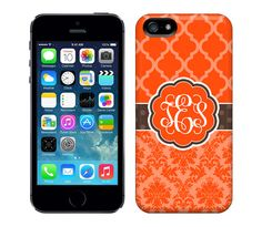 mgramcases - Fall Monogram Case 4