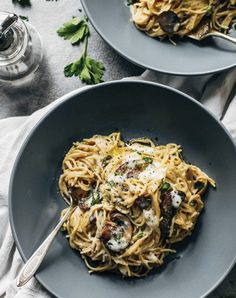 30 Vegetarian Dinner Ideas and Recipes to Try - PureWow