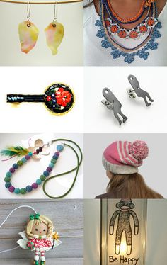 Thank you!. by karmaistanbul on Etsy--Pinned with TreasuryPin.com