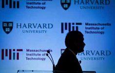 edX: Harvard e MIT Juntam-se Para Revolucionar Educação Online