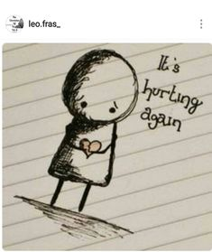 Love, heart and most sad hurting quotes and sayings for her and for him with images. Best tired of hurting quotes for someone you love or are friends with. Infant Loss Awareness, Sids Awareness, Endometriosis Awareness, Pregnancy And Infant Loss, My Demons, Love Images, Hd Images, Infp, Decir No