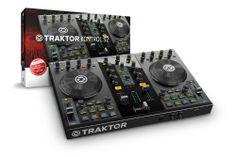 Native Instruments Traktor Kontrol S2 DJ Controller Native Instruments,http://www.amazon.com/dp/B005K2RYA2/ref=cm_sw_r_pi_dp_QPuSsb14TK629490