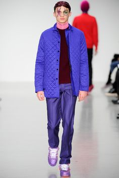 http://www.style.com/slideshows/fashion-shows/fall-2015-menswear/katie-eary/collection/10