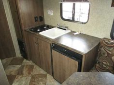 2016 New Kz Rv Sportsmen Classic 16BH Travel Trailer in Oklahoma OK.Recreational Vehicle, rv, 2016 Sportsmen Classic 16BH Light Weight - Bunk Beds Only 2,230 lbs. Fully Self Contained, 17 Ft Long, Bunk Beds, Sleeps 4, Gas And Electric Fridge, Microwave, LP Gas Cooktop, Furnace, Water Heater, Awning, Stab Jacks, Spare Tire, Air Conditioner. MSRP - $13,557. Our Price Only $9,995! Call 580-286-6551 or 1-866-286-6551.