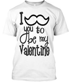 Valentine shirt, valentine couple shirt is back with a new limited edition design! The gift for valentine's day 2016 24Also available in Hoodies, Sweatshirts, woman teesGET MORE FOR COUPLE SHIRT: link  HERE Subscribe to Valentine shirt, valentine tees