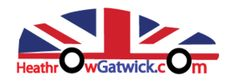 heathrowgatwick.com  Provides private coach hire,corporate bus hire,executive coaches from Heathrow to Gatwick with our Heathrow.      http://www.heathrowgatwick.com/gatwick-heathrow.php