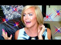 I GOT HANDCUFFED! | Gigi