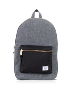Search Results for Herschel Supply Co Settlement Backpack 5bfa6fc58533b