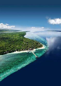 Wakatobi - Indonesia