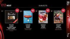 gourmand_cookbook_awards_winners_2017_zoom_300.jpg (1721×969)