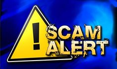 The Franklin County Sheriff's Office is warning the public of a scam involving a caller accusing the victim of not reporting for jury duty. Jury Duty, How To Make Money, How To Get, Before Us, Global Warming, Coding, Sayings, Telephone, Internet Marketing